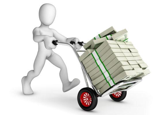 http://transportesfaria.com/web/wp-content/uploads/2017/06/transportes-faria-mudanças-porto-transporte-objetos-de-valor-570x400.jpg